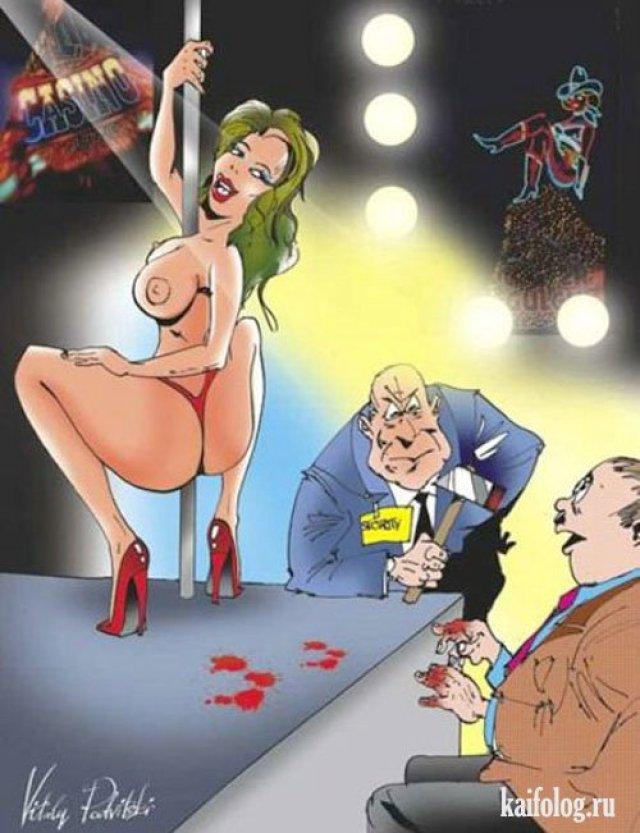 карикатуры карикатура ру про карикатуру карикатура путин