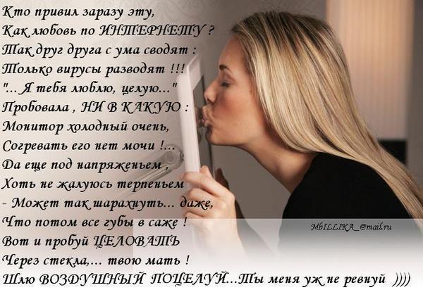 kak-poluchit-orgazm-bez-muzhika