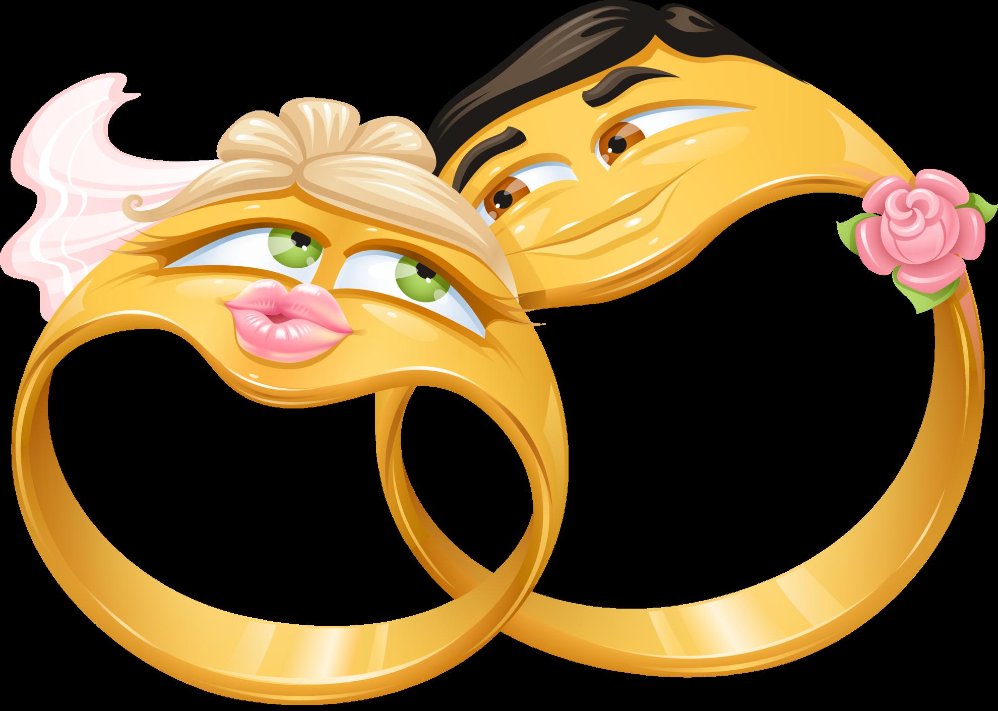 Темы поздравлений с днем свадьбы