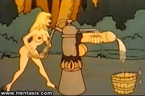porno-russkiy-videochat-parami