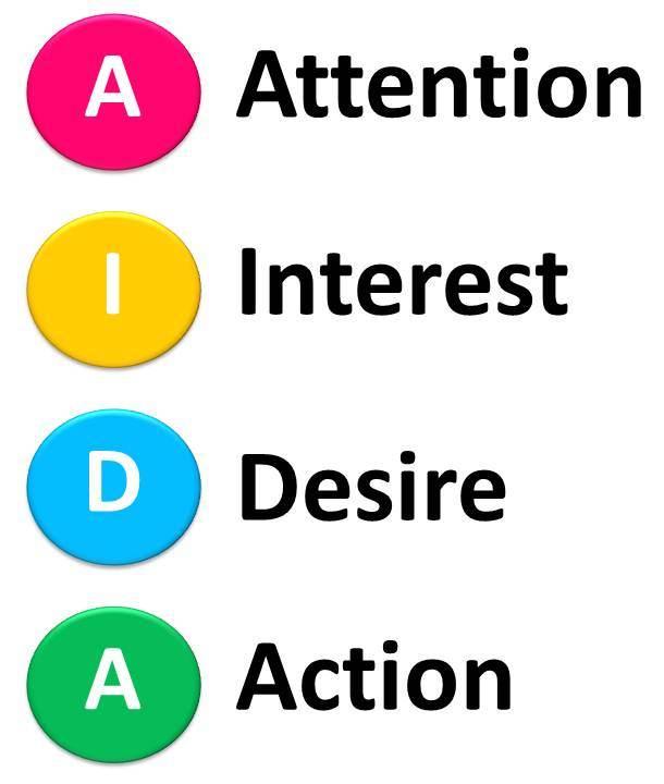 знакомства общение коментировать action