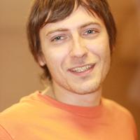 RiZero, 43 года, Стрелец, Москва