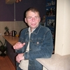 Юрий, 57, г.Малорита