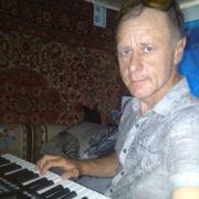 Евгений 48 Павловская