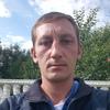 Саша Одесюк, 29, г.Гайворон