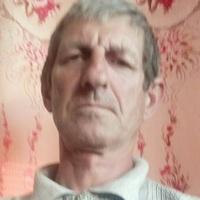 юра, 61 год, Телец, Берегово