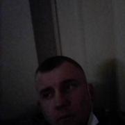 Вадим 25 Киев