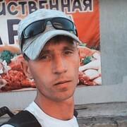 Владимир 30 Красноярск
