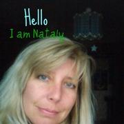 Nataly, 49