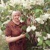 Светлана, 54, г.Весьегонск