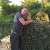 Александр, 41, г.Лазаревское