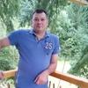 Sergej, 47, г.Ахерн