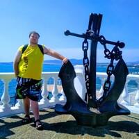 Дмитрий Абрамов, 26 лет, Весы, Краснозаводск