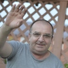 Андрей, 53, г.Сергиев Посад