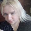 Анастасия Дмитриева, 33, г.Тверь