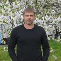игорь, 42 года, Дева, Краснодар