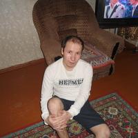 владимир, 35 лет, Телец, Екатеринбург