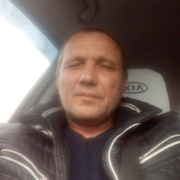 Сергей 52 Одесса