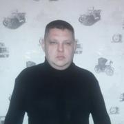 TPEHEP 30 Ульяновск