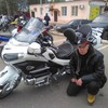 александр, 50, г.Весьегонск