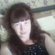 Елена 25 Белокуриха