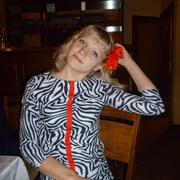Екатеринбурге в с знакомства блондинками