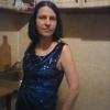 Екатерина, 30, г.Мценск