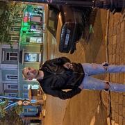 Юрий 34 Белая Церковь