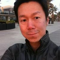 Danny Boy, 43 года, Телец, Сингапур