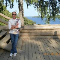 николай, 59 лет, Близнецы, Озеры