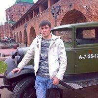 Альберт, 35 лет, Козерог, Казань