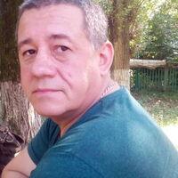 АЛЕКСЕЙ, 52 года, Близнецы, Ростов-на-Дону