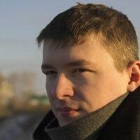 Егор Мельчаков, 28 лет, Рак, Коряжма