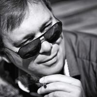 Игорь, 51 год, Телец, Одесса