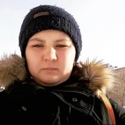 Ада 25 Петрозаводск