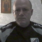 Александр 60 Монино