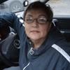 Наталя, 46, г.Ряжск