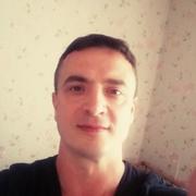 Евгений 39 Bielsko-BiaÅ'a