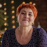 Светлана, 53 года, Весы, Ангарск