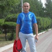 Aleksandr 52 Шахтинск