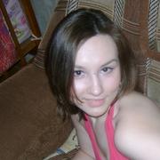 armyanskaya-lesbiyanka-porno