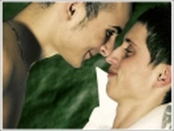 seksualnaya-orientatsiya-chabukiani