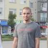 Ivan, 29, г.Татабанья