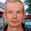Геннадий, 46, г.Сосновый Бор