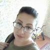Людмила, 27, г.Свислочь