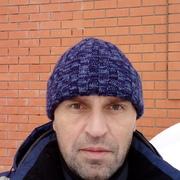 Иван 43 Ульяновск