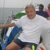 степа, 65, г.Несебр
