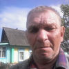 владимир, 62, г.Инза