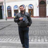 Олегневещий, 51 год, Скорпион, Москва