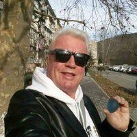Ярослав Баринов, 54 года, Водолей, Ярославль